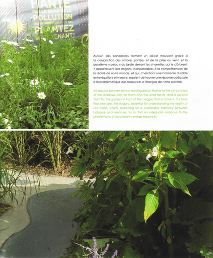jardinecologique3©atelieraltern