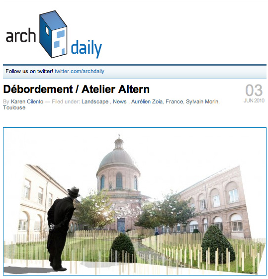 archdaily_debordement_toulouse2