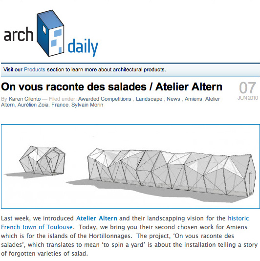 archdaily_salades_amiens