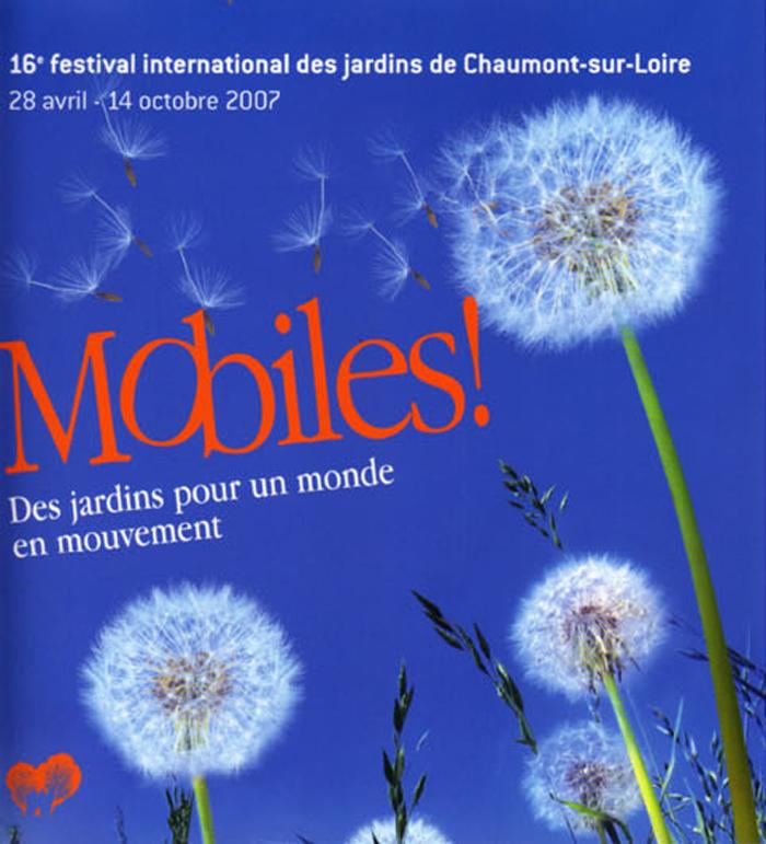 mobile.couv