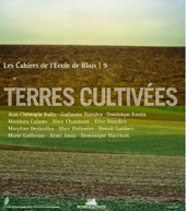 terres cultivees